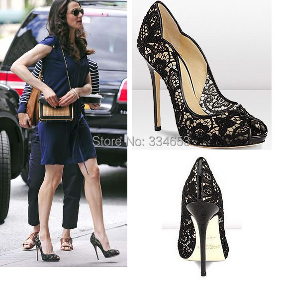 Name Brand Shoes Cheap Sexy Heels For