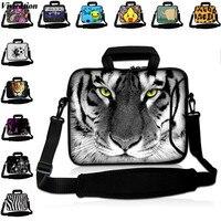 Viviration Shoulder Strap Bag 15 13 12 10 14 17 Sleeve Laptop Bag For Microsoft Surface