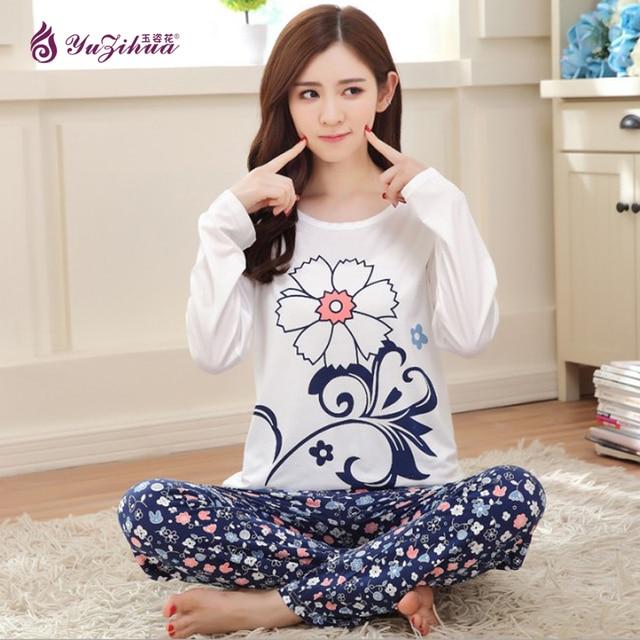 aab1815282 Más tamaño kawaii pijamas mujeres pijamas lindos para las mujeres Pijamas  Mujer Pijamas Pijama mujer pijama