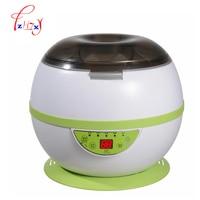 Household ozone detoxification Vegetable Fruit Washers fruit Washing Machine JCY 8B05 Vegetable Washers easy to use 1pc