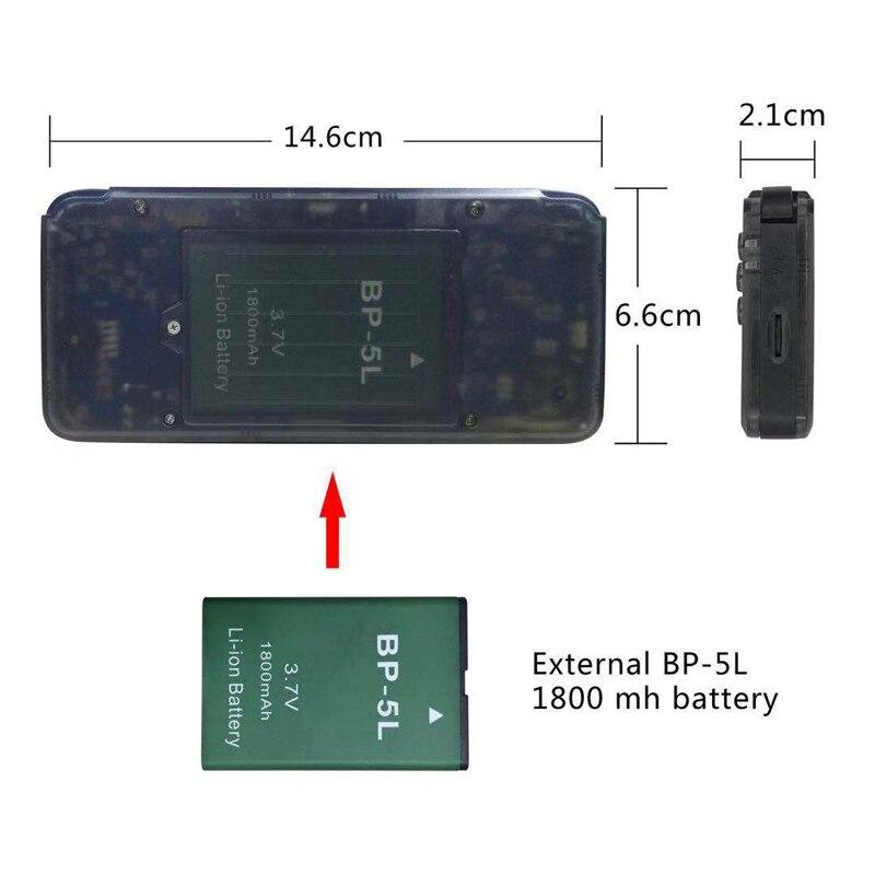 微信图片_20190520134909 RS-97升级版