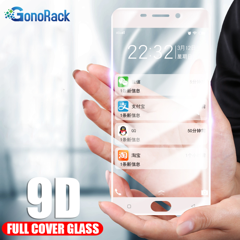 top 9 most popular tempered glass oppo a37 brands and get