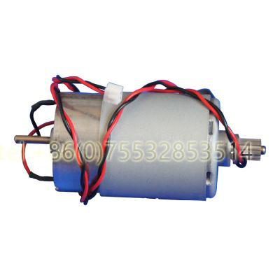 DX3/DX4/DX5/DX7 printer heads printer parts SureColor T3080 Feed Motor