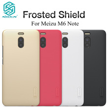 For Meizu Meilan Note 6 M6 Note 5.5