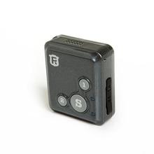 Long Battery GPS Tracker for Kids,Pets---Baby GPS Tracker/Waterproof GPS Tracking Device
