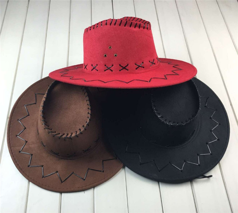 Robin 3 One Piece Hats