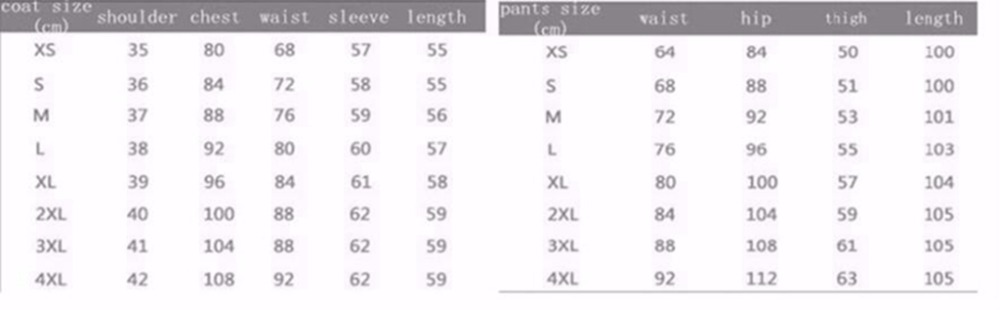 Women New Business Uniform Style Office Formal Pants Suit Ladies Single Button Blazer Party Evening Casual Outfit W209