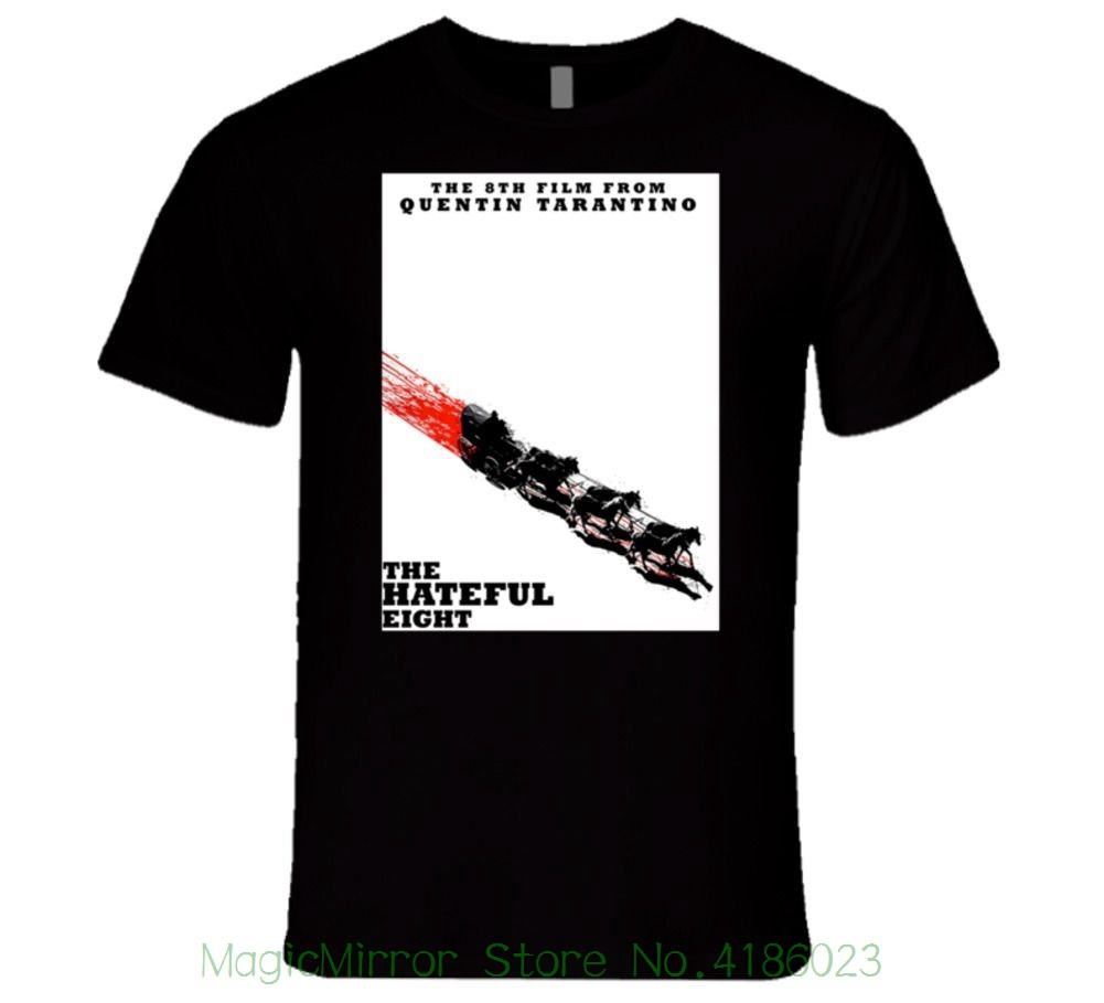 the-hateful-eight-quentin-font-b-tarantino-b-font-movie-never-shot-t-shirt-great-discount-cotton-men-tee