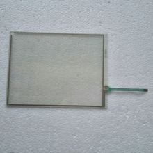 HGT834w Touch Glass screen for HMI Panel repair~do it yourself,New & Have in stock