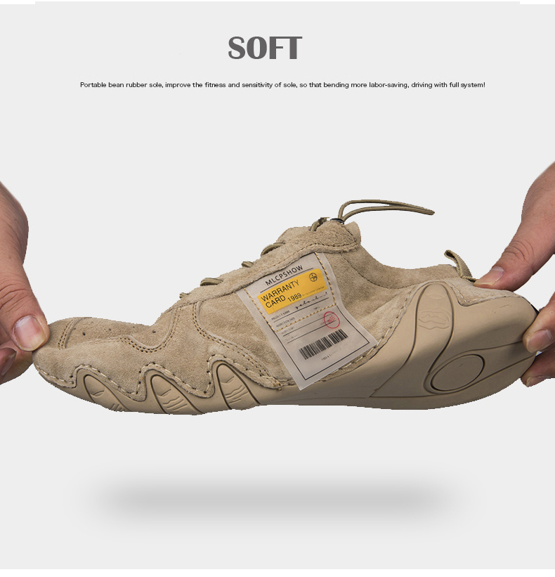休闲鞋_09