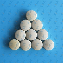 10 PCS RUBBER CAPS # 104449001 FOR BROTHER S7200