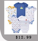 baby girl cloths (6)