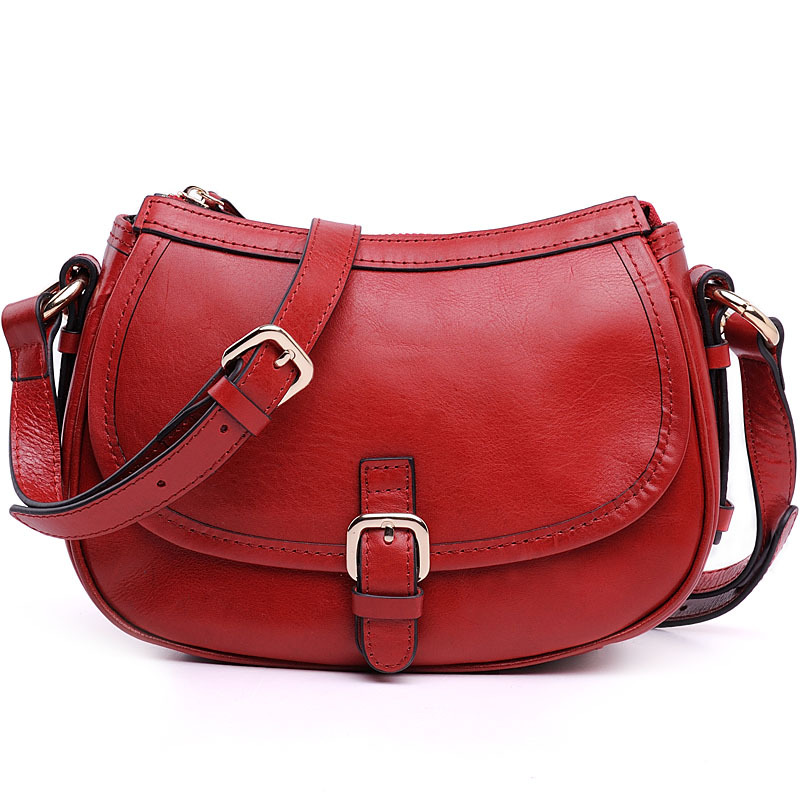 ФОТО 2015 newest hot selling women messenger bags with high quality genuine leather lady shopping travel shoulder bags handbags