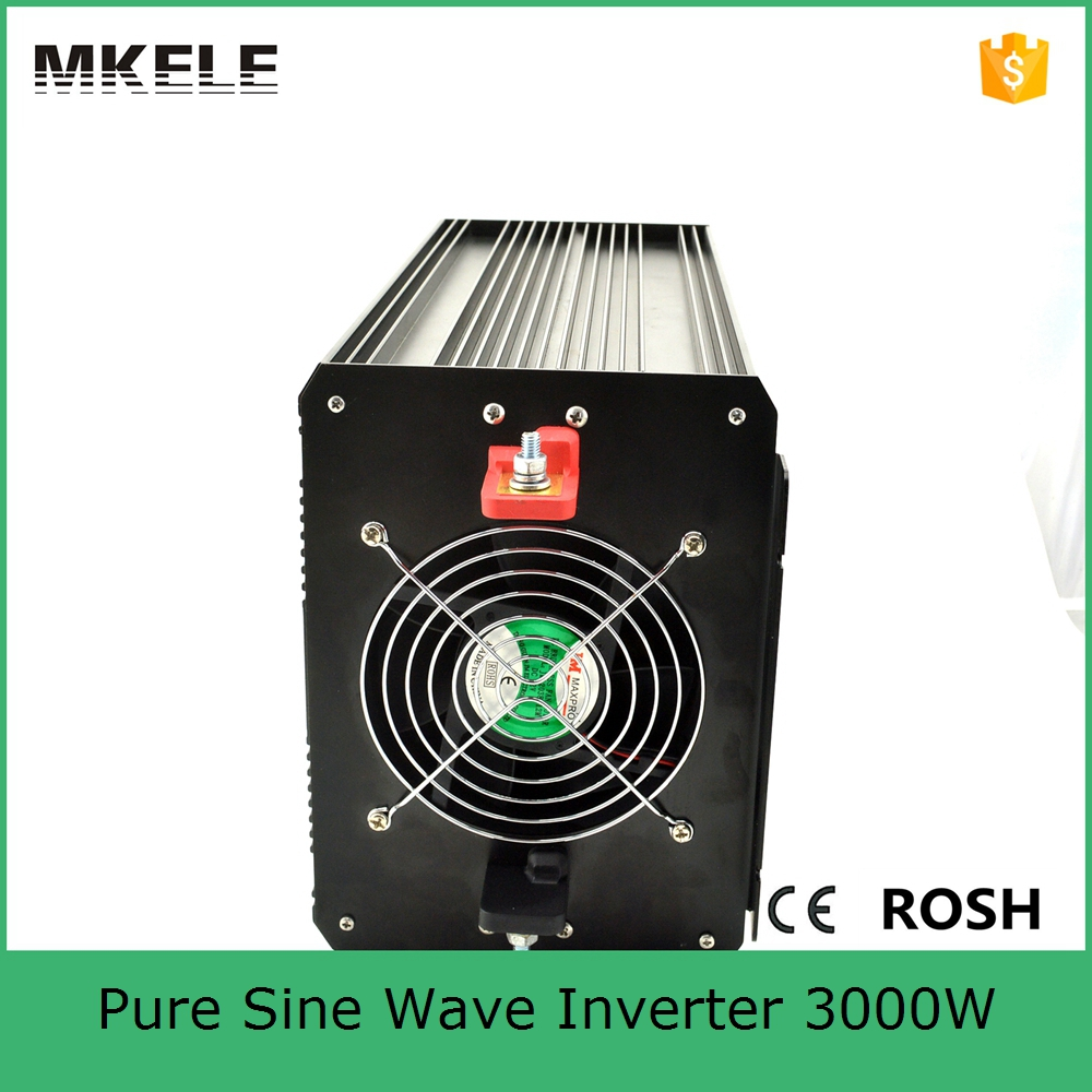 MKP3000-122B high quality off-grid pure sine wave power inverter 12v to 220v converter 3000watt solar power inverter mkp3000 122b c high efficiency off grid pure sine wave inverter 3000w 12v 220v pure sine wave inverter with charger