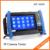 IPC-8600 7 Pulgadas Pantalla Táctil 1080 P HDMI CCTV Tester Probador De Cámara IP POE Prueba PTZ Onvif WIFI Monitor de Control probador