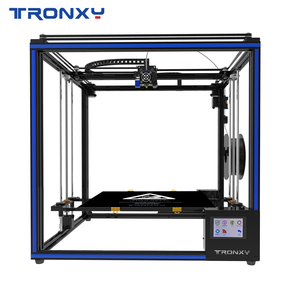 ♔ >> Fast delivery tronxy x5sa 400 in Bike Pro