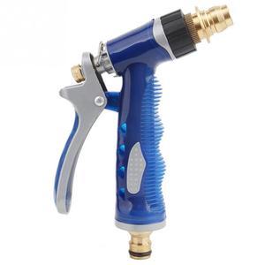 Image 2 - Pressure Car Washer Foam Lance Mesh Filter Replacement Foam Sprayer Mesh Filter for Car Wash Sprayer
