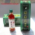 Medicina chinesa ervas dor nas articulações pomada ligustro. Balm fumaça líquida artrite, Reumatismo, Mialgia tratamento