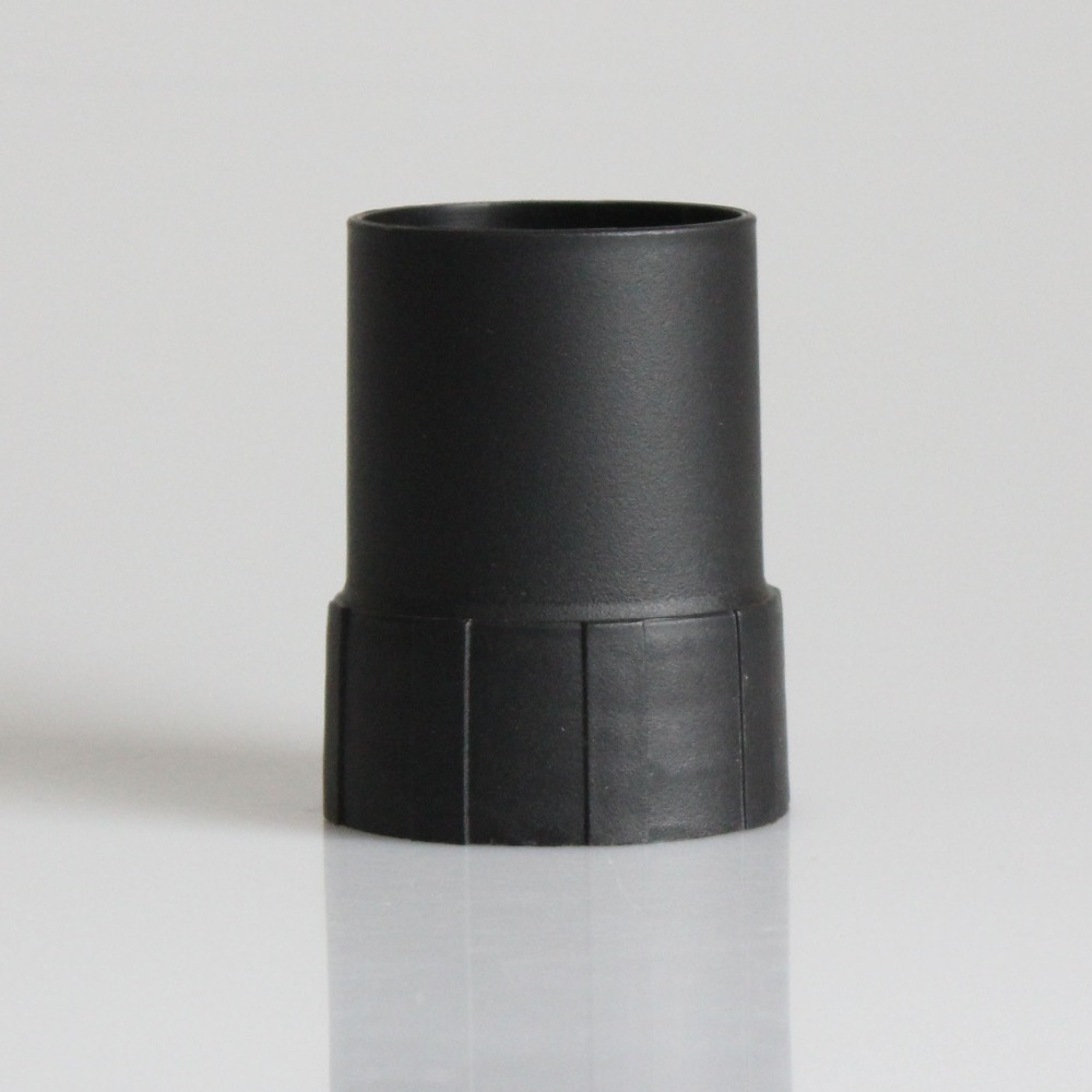 Industrial Vacuum cleaner host connector,53/58mm,Connect hose adapter and host ,For Thread hose 50mm/58mm,vacuum cleaner parts