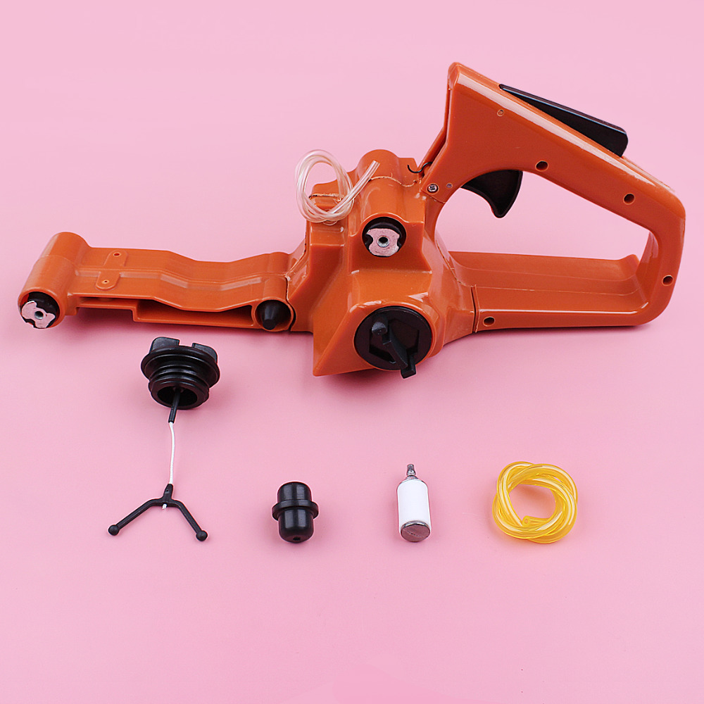 Nouveau av tampon anti Vibe mount petites Adapté À Tronçonneuse Stihl 017 018 MS170 MS180