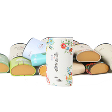 Xin Jia Yi Packaging Metal Tin Box Cigarettes Small Irregular Personality Fashion Mini Handmade Originality USB Flash Drive Cans xin jia yi packaging square small tin box matcha mini tin can manufacturer coffee cookie square metal box package with lid