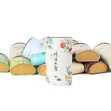 Металлическая коробка для сигарет xin jia yi маленькие нестандартные
