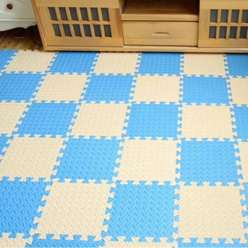 Unusual 12X12 Ceramic Floor Tile Thick 12X12 Interlocking Ceiling Tiles Rectangular 16X16 Ceramic Tile 18 X 18 Floor Tile Old 2 By 2 Ceiling Tiles Red2X4 Acoustic Ceiling Tiles Foam Flooring Kids EVA Puzzle Mat Foam Floor Tiles Play Mat Rugs ..
