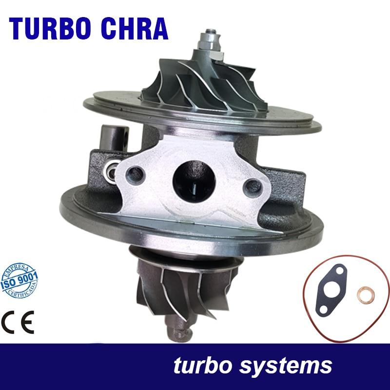 BV39 Turbo turbocharger cartridge 038253010 038253014 038253014V 038253014X 038253010X core chra for Volkswagen skoda SEAT 1.9LBV39 Turbo turbocharger cartridge 038253010 038253014 038253014V 038253014X 038253010X core chra for Volkswagen skoda SEAT 1.9L