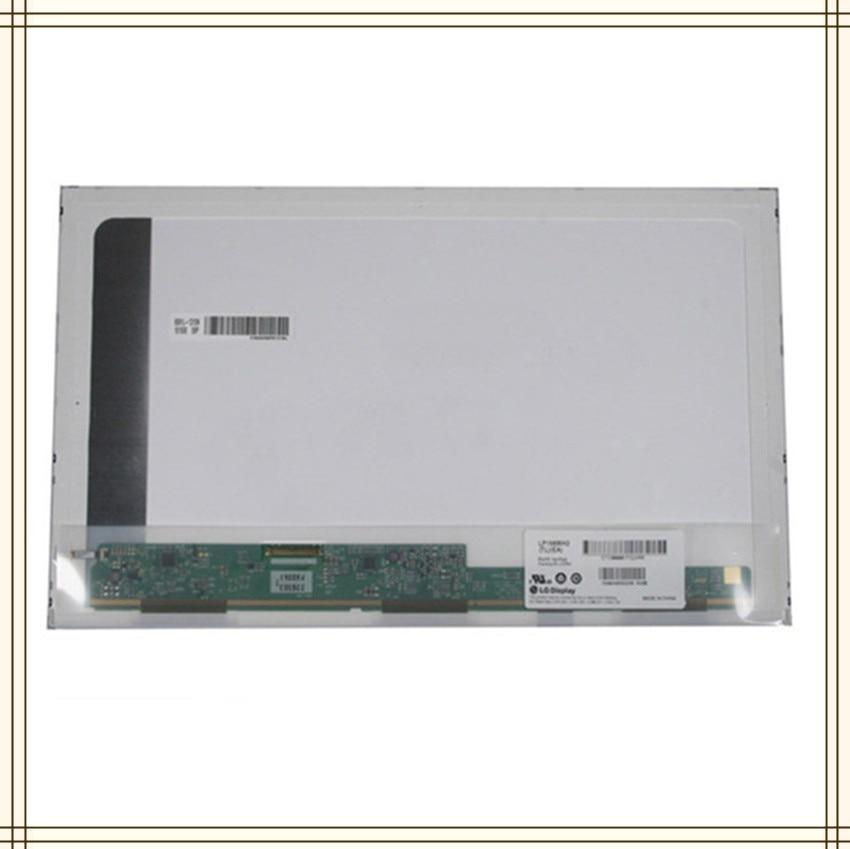 Riscaldatore Immagazzinamento Creda Dimplex XL09027//85943A manopola di controllo 33246-33253-33260-33277