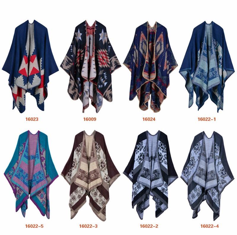 autumn cashmere cloaks 02
