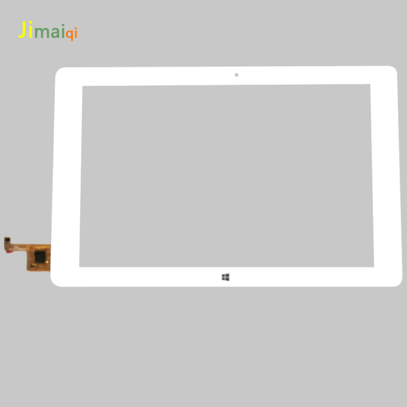 For 10 1 inch AlldoCube Iwork10 Pro Windows10 Tablet 101753C Q 1 00 Capacitive Touch Screen