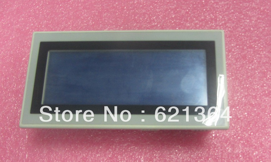 F930GOT BWD C professional HMI keyboard and touch screen sales for industrial use