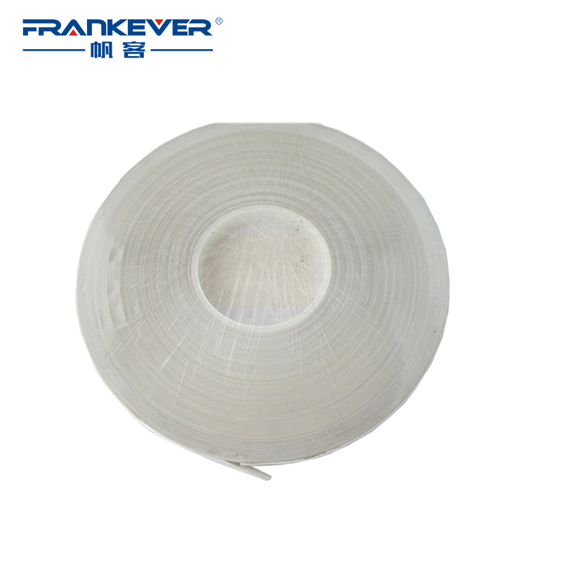 Speaker Wire For Lighting : New style conductors white super slim flat ofc led cable