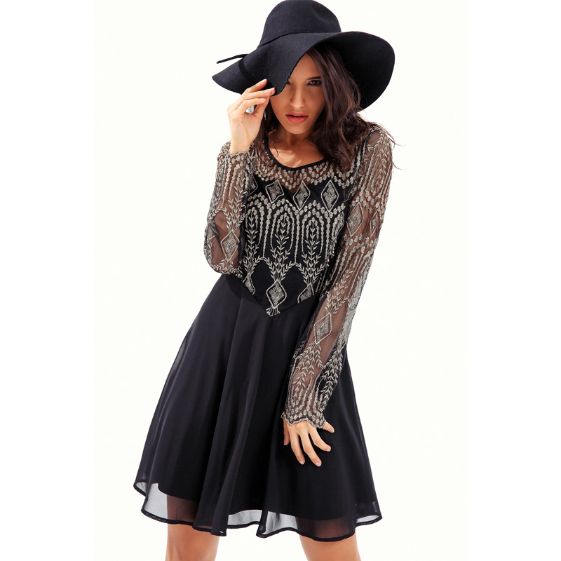 New jersey indian clothing stores online