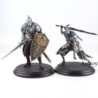 Action Figure Dark Souls Faraam Knight Artorias The Abysswalker PVC Figure Collectible Model Toy 2 Styles