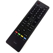 New TV REMOTE CONTROL HTR-A18H FOR Haier fast shipping