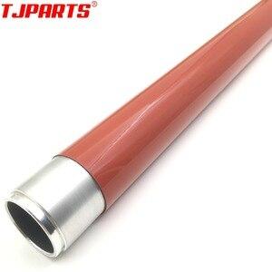 Image 3 - Upper Fuser Heat Roller for Xerox DC 240 242 250 252 260 WC 7655 7665 7675 7755 7765 7775 DCC 6550 7550 6500 5065 5500 7600