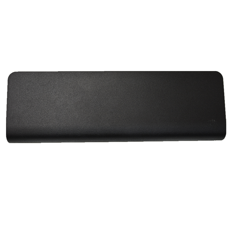 HSW laptop battery A32N1405 For Asus G551 G551J G551JK G551JM battery for laptop G771J G771JK N551J N551JW N551JM N551Z N551ZU in Laptop Batteries from Computer Office