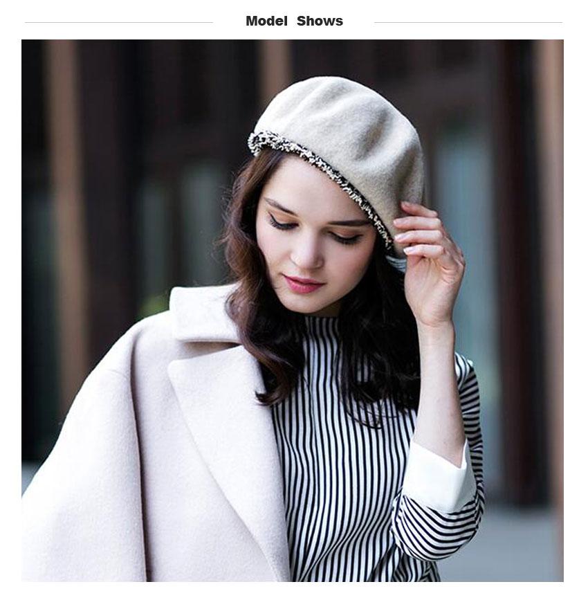 Wool-beret-winter-berets-women-winter-felt-beret-solid-color-Women-Felt-French-Beret-Beanie-hat-Winter_10