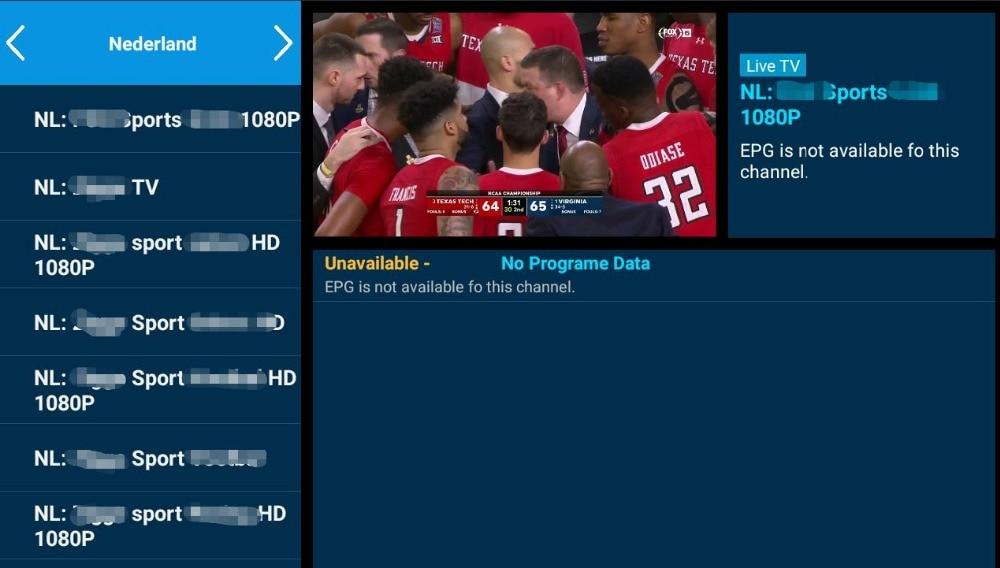 TV Box Forum - H96 max 3318 2g 16g Android 9 smart tv box