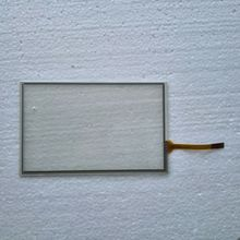 MT4404T MT4404TE MT4402CE MT4402C Touch Glass Panel for Machine Panel repair~do it yourself,New & Have in stock
