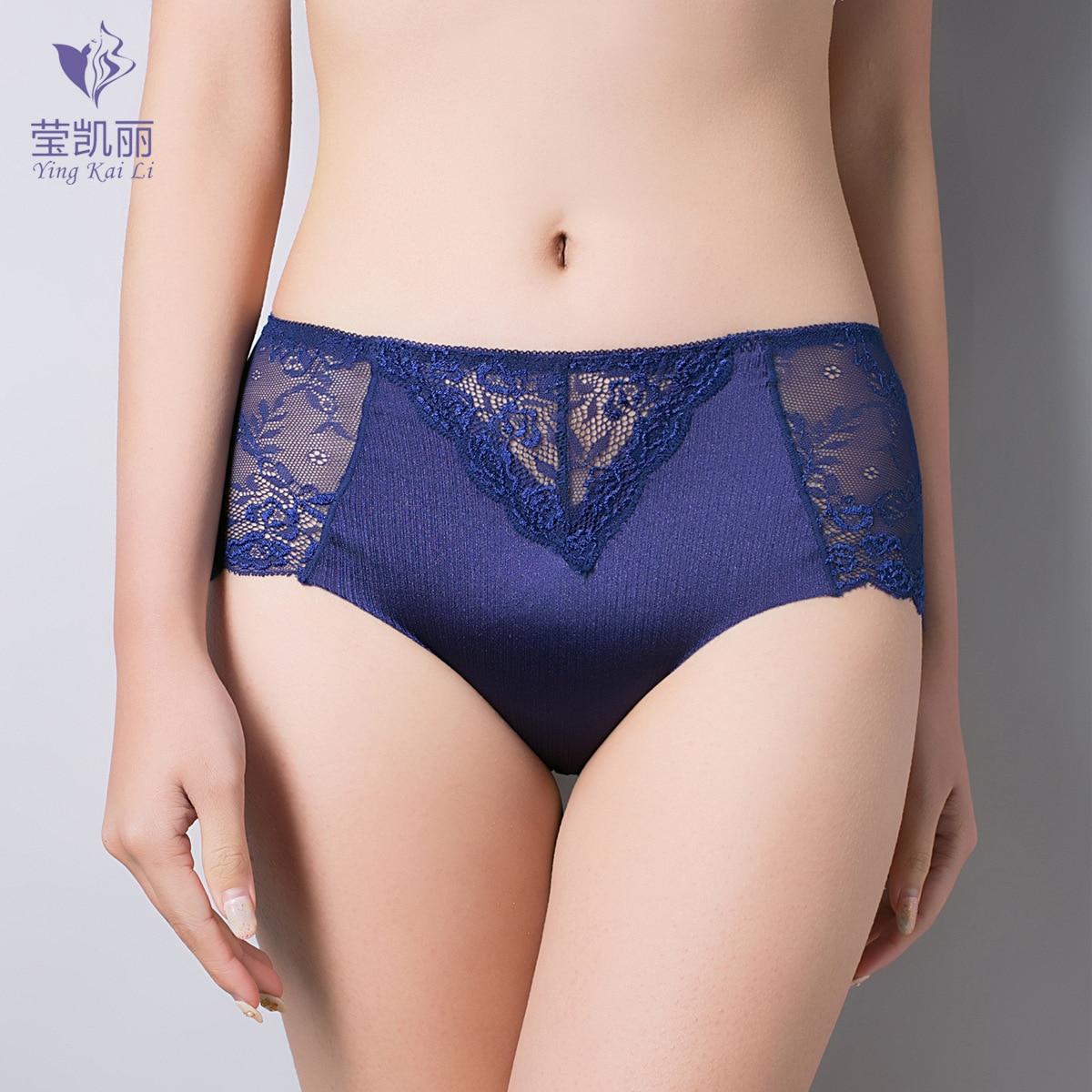 achetez en gros lingerie coton en ligne des grossistes lingerie coton chinois. Black Bedroom Furniture Sets. Home Design Ideas