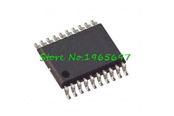 1pcs/lot STM32F042F6P6 STM32F042 32F042 TSSOP-20 In Stock