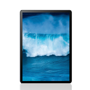10 Inch tablet Google play store Supported Octa Core 32/64GB 3G 4G FDD LTE Phone Call Android 7.0 Tablet GPS WIFI 1920X1200