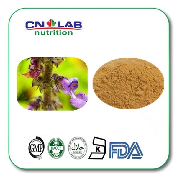 weight loss 100% natural coleus forskohlii root extract 10:1 alzenit for hp p2014 p2015 2727 2014 2015 original used fuser unit assembly rm1 4248 rm1 4247 220v printer parts on sale