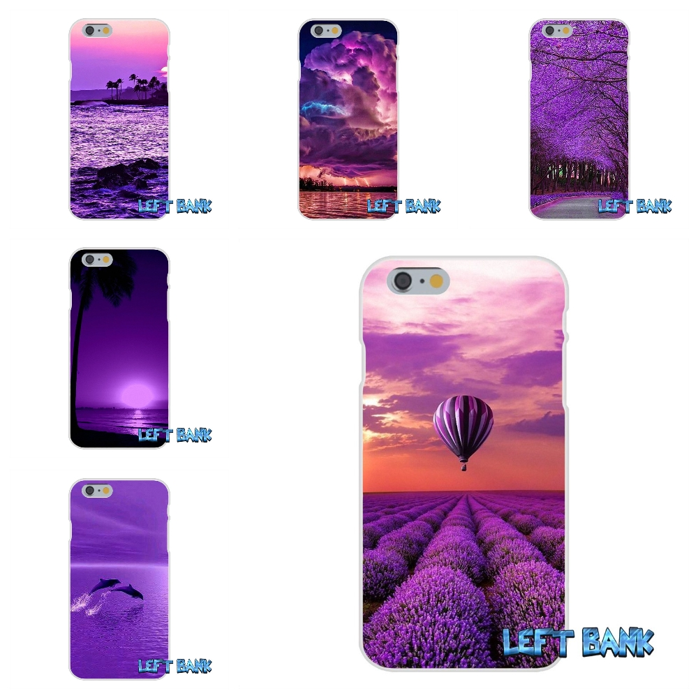 For Samsung Galaxy A3 A5 A7 J1 J2 J3 J5 J7 2015 2016 2017 infinity on purple Silicon Soft Phone Case Cover