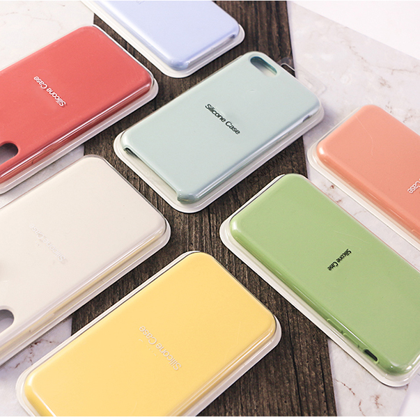 764cfca2b17d7 top 9 most popular iphone 6 and 5 case list and get free shipping ...