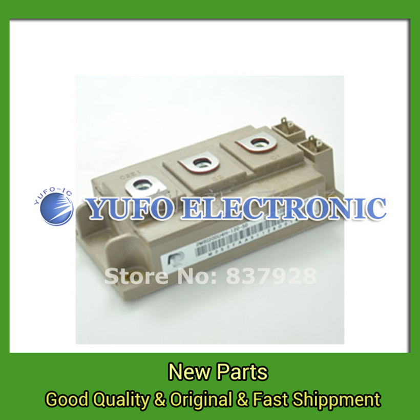 цены Free Shipping 1PCS 2MBI200U4H-120-50 FUJI Fuji electricity power modules can be directly shoot new original YF0617 relay
