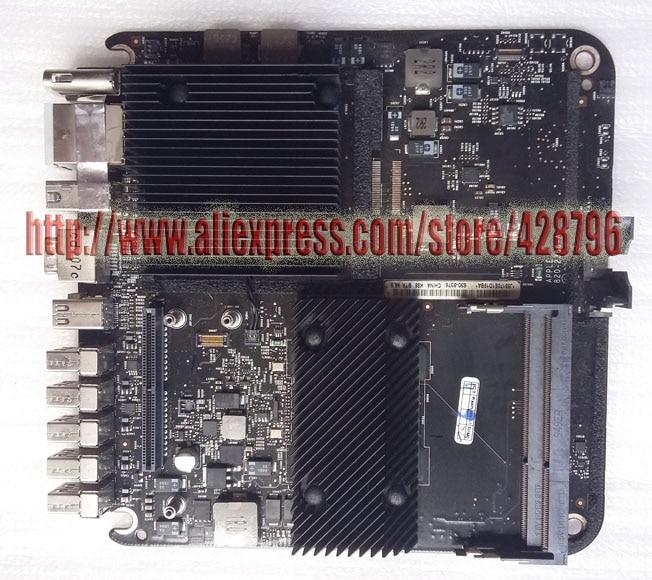 820-2366-это k88 на БТР мини-A1283 конце 2009 года Совет MB463 2.0 ГГц c2d все 630-9376 661-4981 661-5291 820-2366,с радиатором