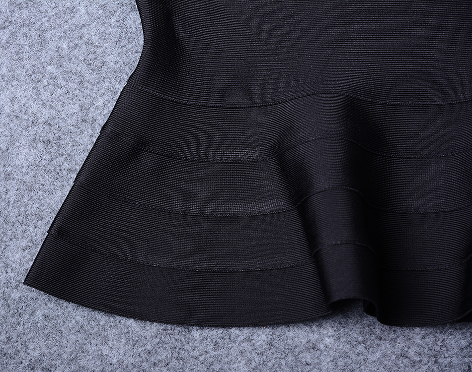 seamyla-sexy-bodycon-bandage-skirt-women-black-mermaid-skirts-1